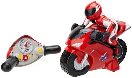 Comparatif des meilleurs jouets radiocommandés